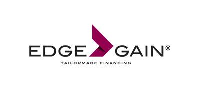 Edgeandgain_logo