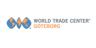 WTC Göteborg