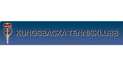Kungsbacka Tennisklubb