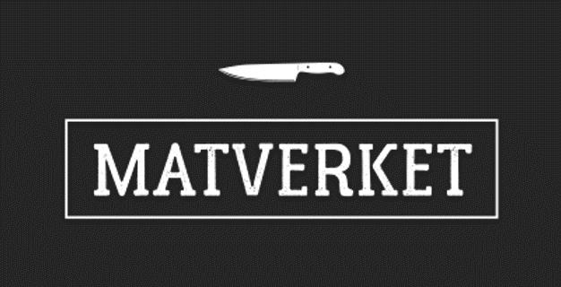 Matverket Kungsbacka