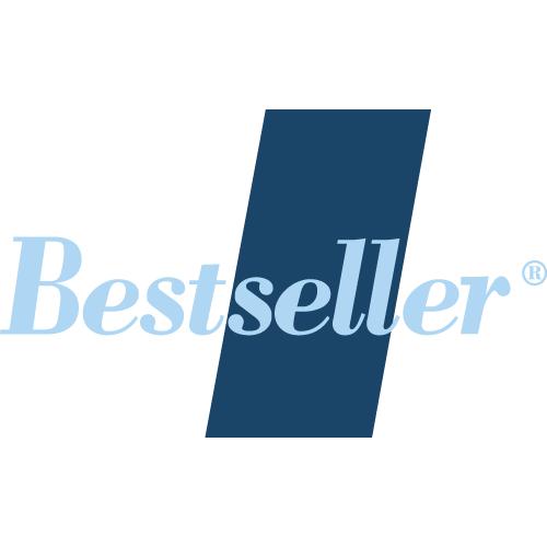 bestseller_logo_ny_kvadrat