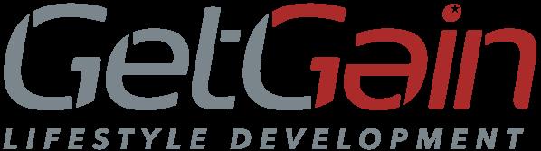 getgain-logo