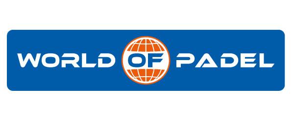 World-of-padel+WOP_logo