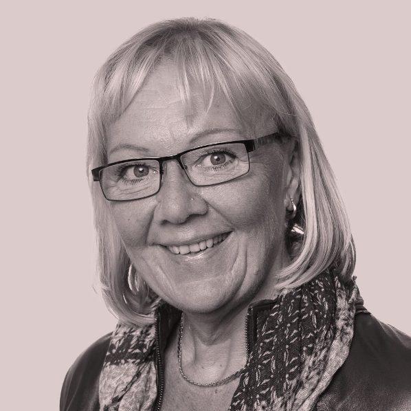 Britt-Marie Andersin