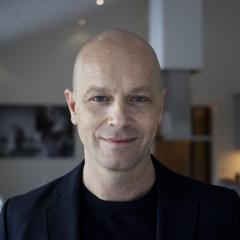 Johan Birath